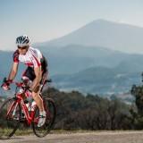 Circuit Cyclosportif Mont Ventoux