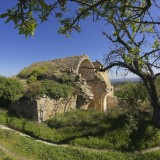Balade Plateau du Grand Puech