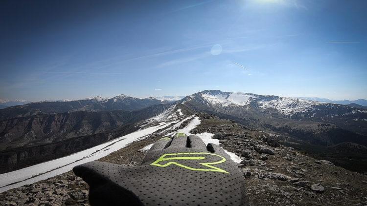Alpes haute-provence
